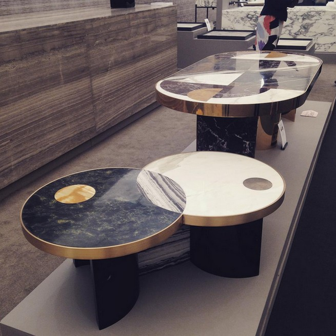 Decorex 2015 London News exclusive highlights of Day one Decorex 2015 London News: exclusive highlights of Day oneDecorex 2015 London News exclusive highlights of Day one 16