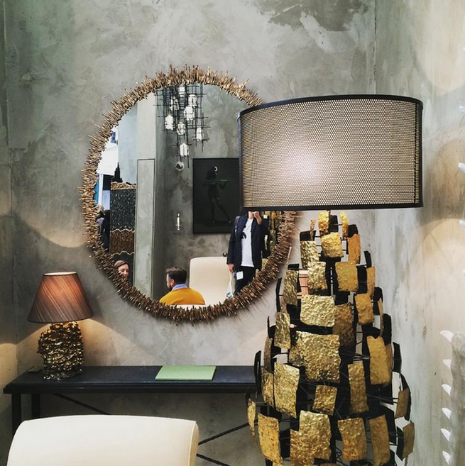 Decorex 2015 London News exclusive highlights of Day two  Decorex 2015 London News exclusive highlights of Day twoDecorex 2015 London News exclusive highlights of Day two 14
