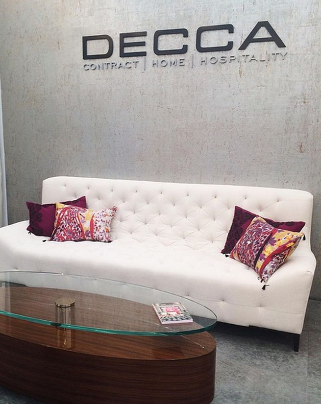 Decorex 2015 London News exclusive highlights of Day two  Decorex 2015 London News exclusive highlights of Day twoDecorex 2015 London News exclusive highlights of Day two 17