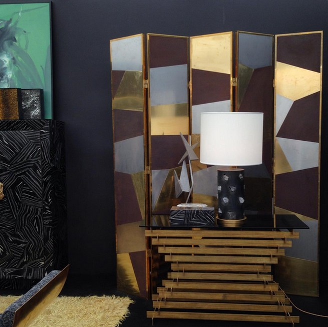 Decorex 2015 London News exclusive highlights of Day two  Decorex 2015 London News exclusive highlights of Day twoDecorex 2015 London News exclusive highlights of Day two 2
