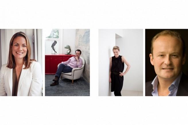 Decorex 2015 News - Hosting Inspiring Features  Decorex 2015 News – Hosting Inspiring FeaturesDecorex 2015 News Hosting Inspiring Features
