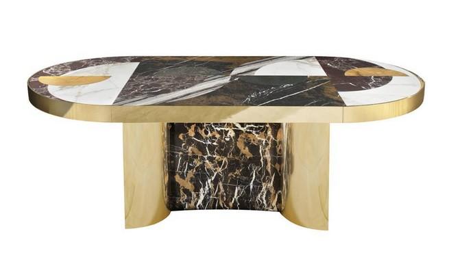 Decorex 2015 News Lara Bohinc launches her first furniture collection-LapicidaHalfMoon Decorex 2015 News: Lara Bohinc launches her first furniture collectionDecorex 2015 News Lara Bohinc launches her first furniture collection LapicidaHalfMoon