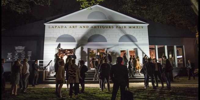 LAPADA Fair is a must-visit event for antiques collectors 5 LAPADA Fair is a must-visit event for antiques collectorsLAPADA Fair is a must visit event for antiques collectors 5