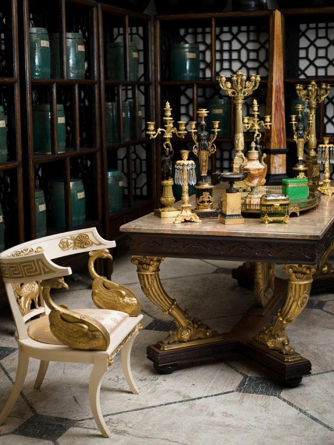 London Design Festival 2015 What to see at Chelsea Design Quarter -Guinevere-Ormolu and Green London Design Festival 2015: What to see at Chelsea Design Quarter ?London Design Festival 2015 What to see at Chelsea Design Quarter Guinevere Ormolu and Green