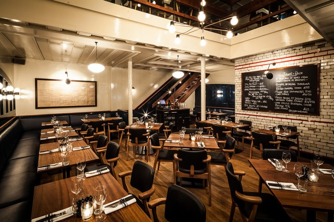 London Design Festival 2015-Where to eat at Clerkenwell Design District-FOXLOW London Design Festival 2015-Where to eat at Clerkenwell Design DistrictLondon Design Festival 2015 Where to eat at Clerkenwell Design District FOXLOW