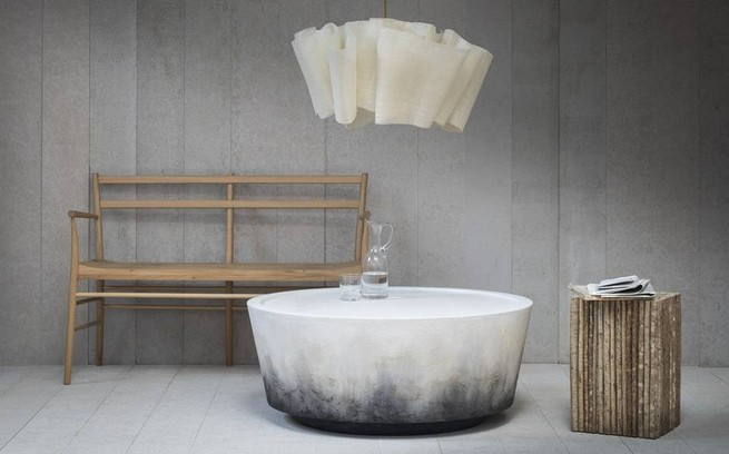 London Design Festival 2015, the first preview-PinchNimtable