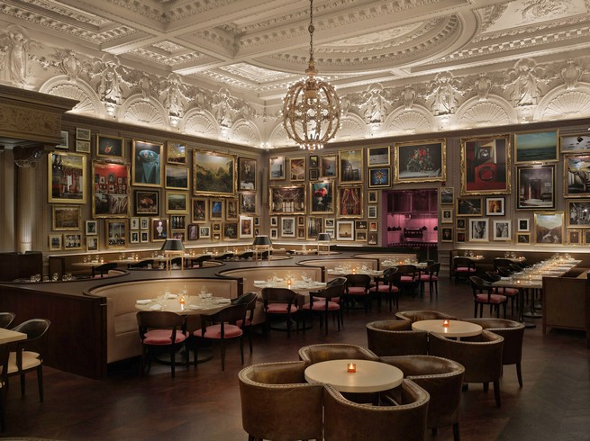 London Design Festival 2015, the first preview-london_edition_hotel_4