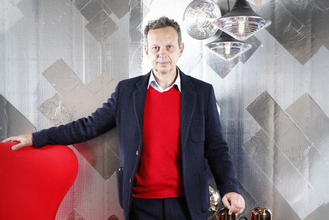 London Design Festival 2015, the first preview-tom dixon