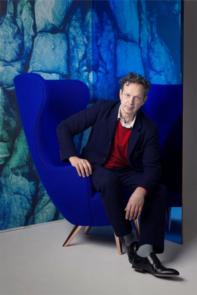 London Design Festival - Multiplex by Tom Dixon1 London Design Festival 2015 introduces Multiplex by Tom DixonLondon Design Festival Multiplex by Tom Dixon3