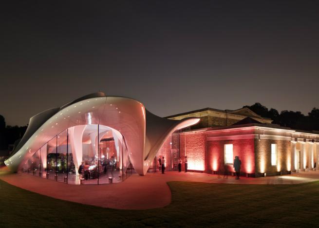 Sem títuZaha Hadid receives The Royal Gold Medal for Architecture 4 Zaha Hadid receives The Royal Gold Medal for ArchitectureSem t  tuZaha Hadid receives The Royal Gold Medal for Architecture 4