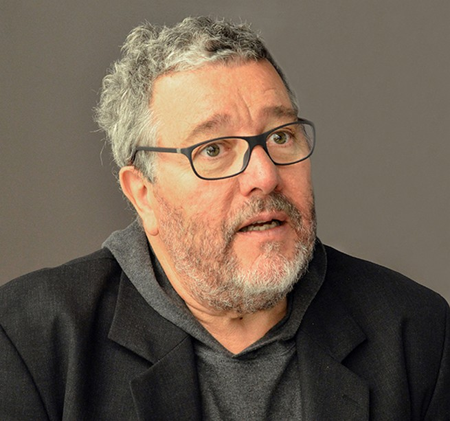 Upcoming Material Trends by Philippe Starck Upcoming Material Trends by Philippe StarckUpcoming Material Trends by Philippe Starck