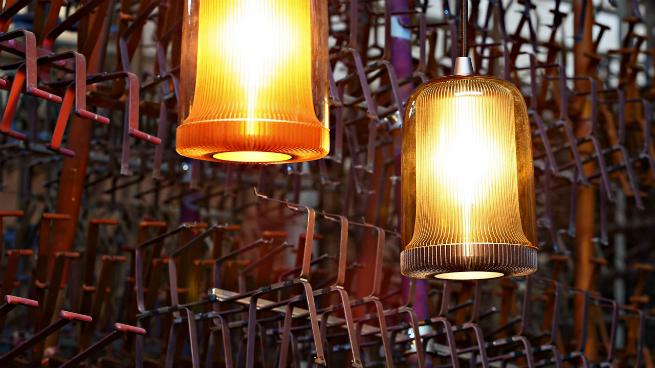 designjunction design junction lightjunction london design festival 2015 3 Designjunction at London Design  Festival 2015designjunction design junction lightjunction london design festival 2015 3
