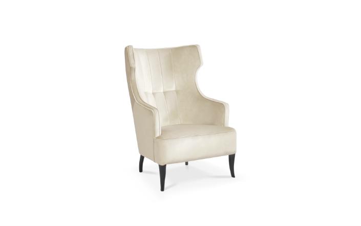maison et objet products maison et objet 2015 paris  1 Maison et Objet 2015 Paris Review – 10 best new productsmaison et objet products maison et objet 2015 paris 1