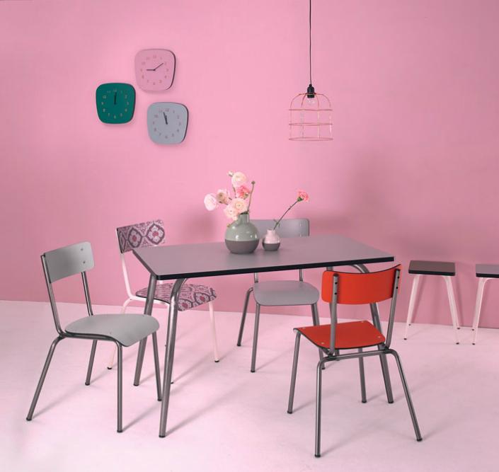 maison et objet products maison et objet 2015 paris  6 Maison et Objet 2015 Paris Review – 10 best new productsmaison et objet products maison et objet 2015 paris 6