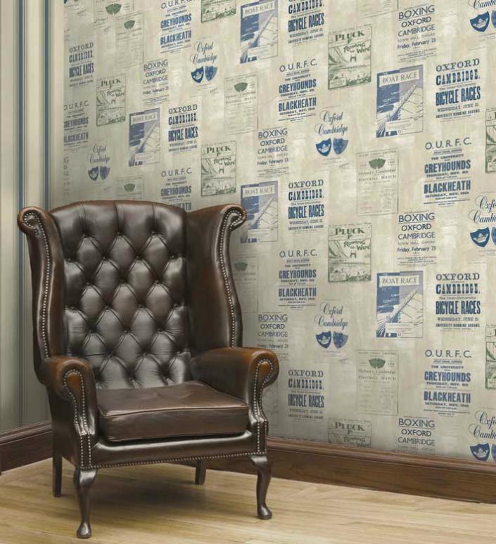 maison et objet products maison et objet 2015 paris  7 Maison et Objet 2015 Paris Review – 10 best new productsmaison et objet products maison et objet 2015 paris 7