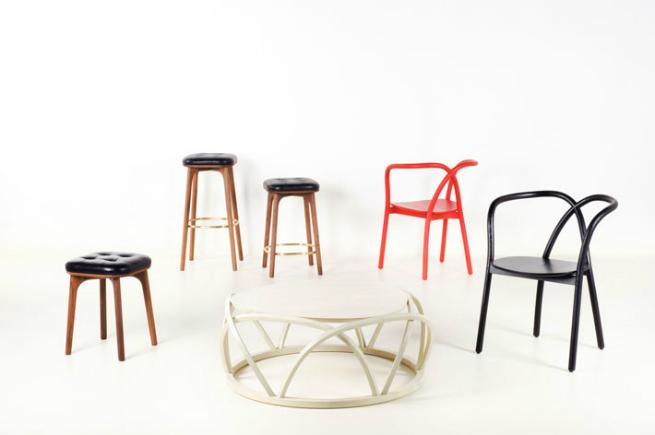 maison et objet products maison et objet 2015 paris  9 Maison et Objet 2015 Paris Review – 10 best new productsmaison et objet products maison et objet 2015 paris 9