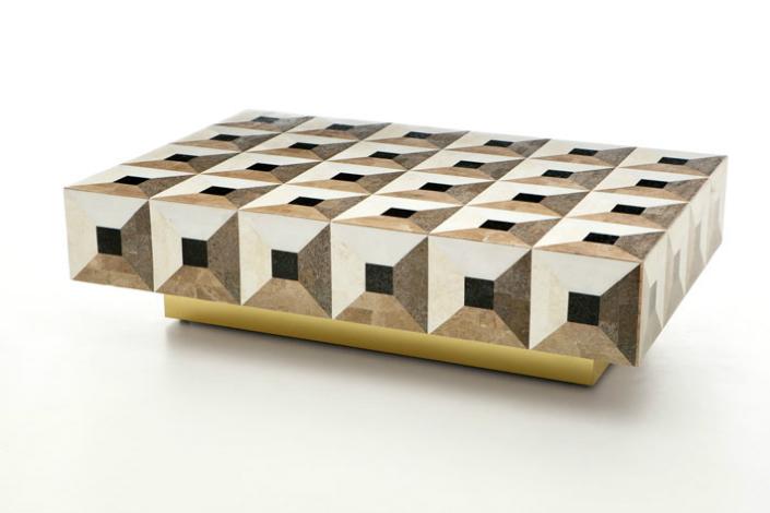 maison et objet products maison et objet new products Maison et Objet 2015 Paris Review – 10 best new productsmaison et objet products maison et objet new products1