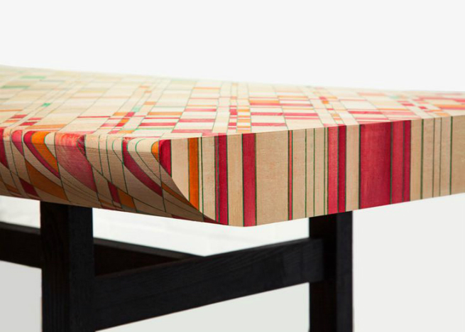 wood awards 100 design 2015 london design festival 2015 4 WOOD AWARDS: EXCELLENCE IN ARCHITECTURE & PRODUCT DESIGN WILL BE AT 100% DESIGNwood awards 100 design 2015 london design festival 2015 4