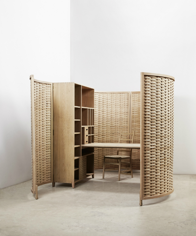 wood awards 100 design 2015 london design festival 2015 5 WOOD AWARDS: EXCELLENCE IN ARCHITECTURE & PRODUCT DESIGN WILL BE AT 100% DESIGNwood awards 100 design 2015 london design festival 2015 5