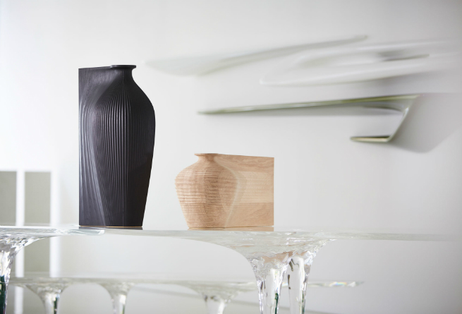 wood awards 100 design 2015 london design festival 2015 6 WOOD AWARDS: EXCELLENCE IN ARCHITECTURE & PRODUCT DESIGN WILL BE AT 100% DESIGNwood awards 100 design 2015 london design festival 2015 6