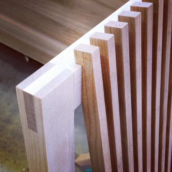 wood awards 100 design 2015 london design festival 2015 WOOD AWARDS: EXCELLENCE IN ARCHITECTURE & PRODUCT DESIGN WILL BE AT 100% DESIGNwood awards 100 design 2015 london design festival 2015