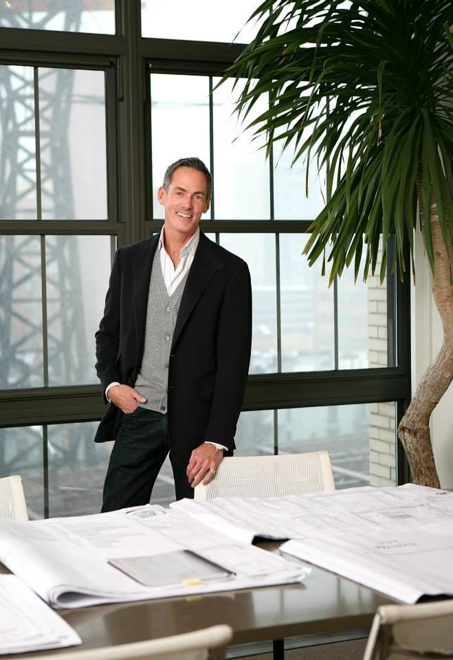 david-kleinber-nyc-apartment-interior-design David Kleinberg renews Manhattan Apartment – New York10354876 720214301379652 1853726584643737240 n