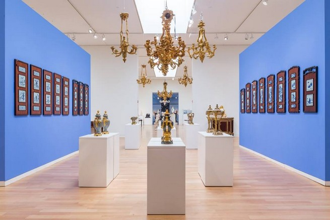 Art Galleries News Decorative Arts Week Fall 2015 at New York Sothebys (4) Art Galleries News: Decorative Arts Week Fall 2015 at New York SothebysArt Galleries News Decorative Arts Week Fall 2015 at New York Sothebys 4