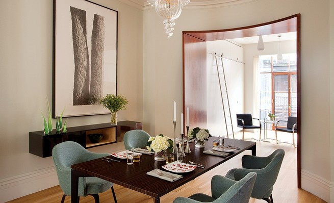 Best Boston Interiors projects in 2015 boston interiorsBest Boston Interiors projects in 2015Butz Klug