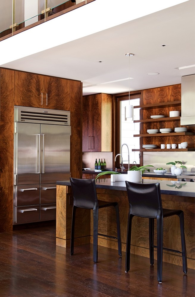 Best Boston Interiors projects in 2015 boston interiorsBest Boston Interiors projects in 2015Catherine Truman   s