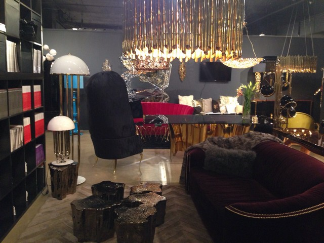 High Point Market 2015 sneak peek at BRABBU booth design High Point Market 2015: sneak peek at BRABBU booth designHigh Point Market 2015 sneak peek at BRABBU booth design 1