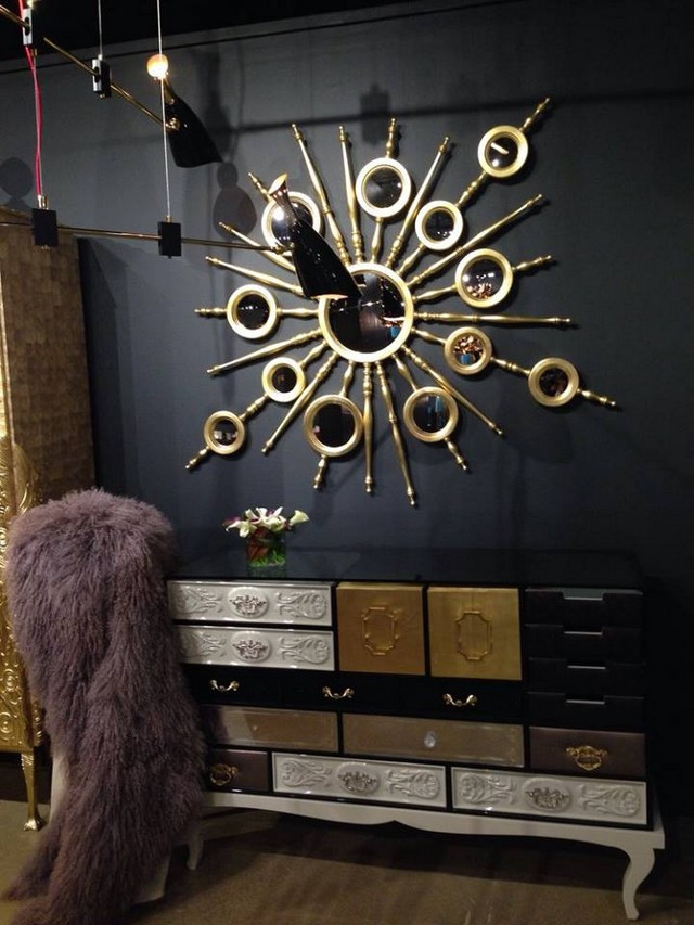 High Point Market 2015 sneak peek at BRABBU booth design High Point Market 2015: sneak peek at BRABBU booth designHigh Point Market 2015 sneak peek at BRABBU booth design 10