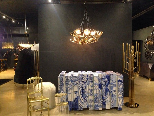 High Point Market 2015 sneak peek at BRABBU booth design High Point Market 2015: sneak peek at BRABBU booth designHigh Point Market 2015 sneak peek at BRABBU booth design 14