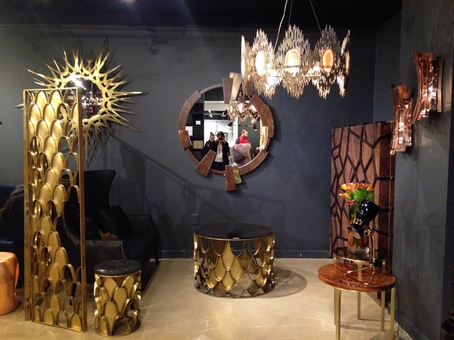 High Point Market 2015 sneak peek at BRABBU booth design High Point Market 2015: sneak peek at BRABBU booth designHigh Point Market 2015 sneak peek at BRABBU booth design 7
