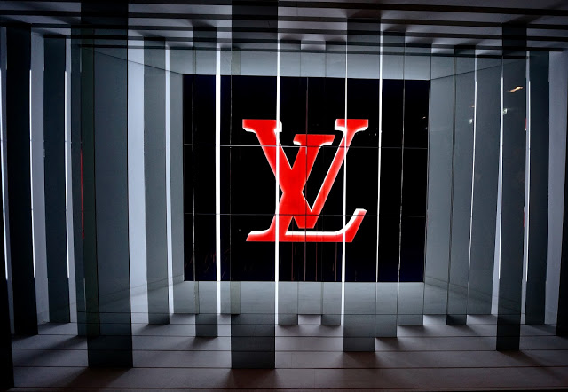Louis Vuitton UK last fashion show event of LVSeries3 Louis Vuitton UK: last fashion show event of LVSeries3Louis Vuitton UK last fashion show event of LVSeries3 1