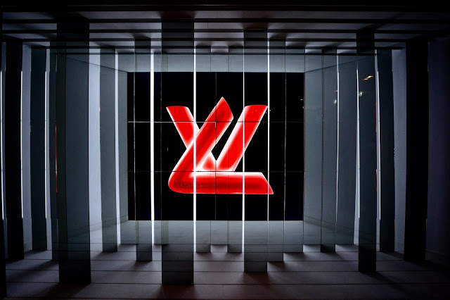 Louis Vuitton UK last fashion show event of LVSeries3 Louis Vuitton UK: last fashion show event of LVSeries3Louis Vuitton UK last fashion show event of LVSeries3 2