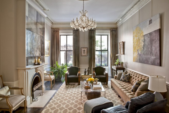Best Boston Interiors projects in 2015 boston interiorsBest Boston Interiors projects in 2015Nina farmer