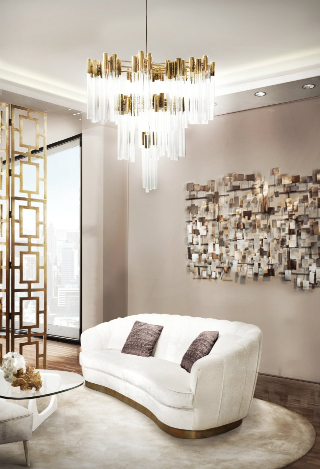 Places to visit in London a lifetime experience in this luxury apartment (2)-BURJ chandelier_Luxxu Places to visit in London: a lifetime experience in this luxury apartmentPlaces to visit in London a lifetime experience in this luxury apartment 2 BURJ chandelier Luxxu
