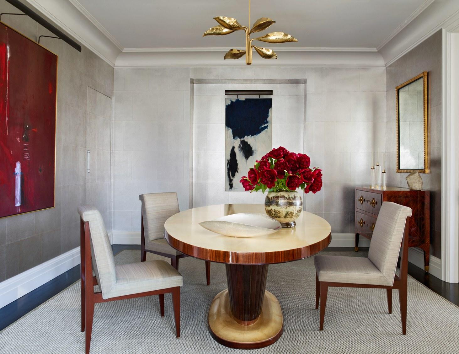 david-kleinberg-remodel-apartment-in-new-york-city David Kleinberg renews Manhattan Apartment – New Yorkdavid kleinberg remodel apartment in new york city