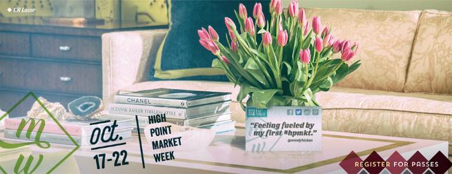 high point market 2015 high point market adress 3 High Point Market 2015 – The Suite Spot Tourshigh point market 2015 high point market adress 3