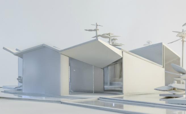 landscape architecture portfolio Aranda Lasch 3