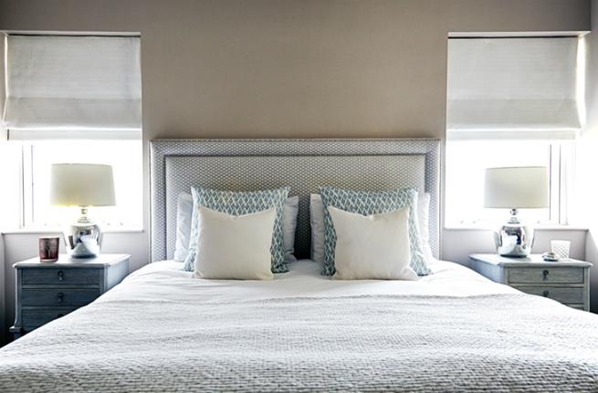 luxury house modern interior design studio 2