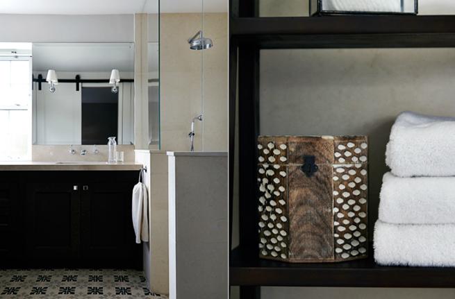 luxury house modern interior design studio 3