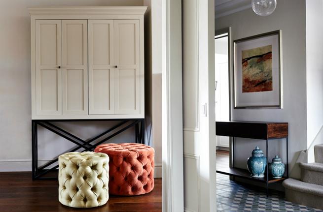 luxury house modern interior design studio 4