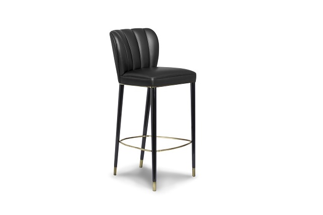 5 New Astonishing Chairs by BRABBU Design Forces 5 New Astonishing Chairs by BRABBU Design Forces1