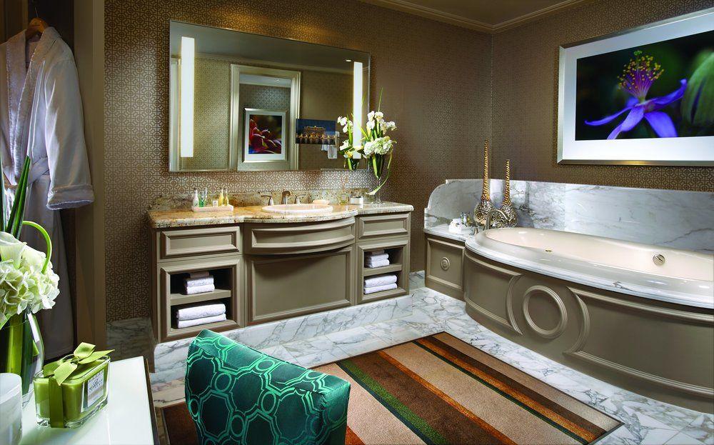 the luxury hotel bellagio penthouse suite in las vegas luxury hotelluxury hotel bellagio penthouse suite