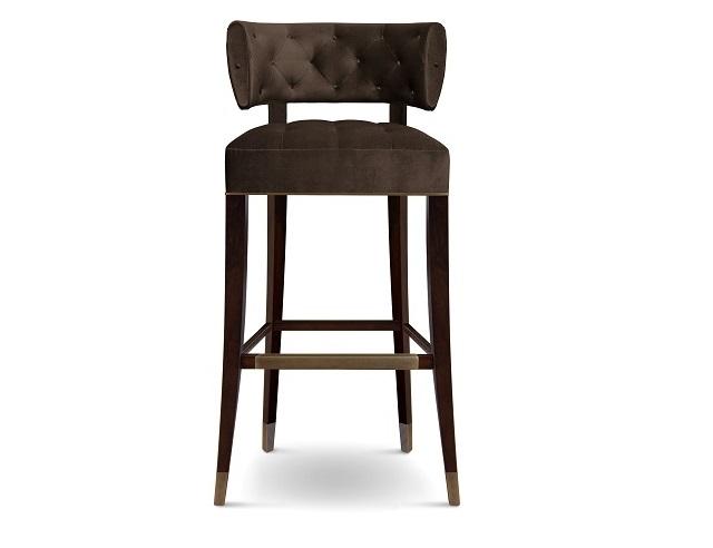 5 New Astonishing Chairs by BRABBU Design Forces News  : 2 from www.brabbu.com size 640 x 492 jpeg 52kB