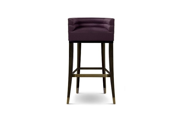5 New Astonishing Chairs by BRABBU Design Forces 5 New Astonishing Chairs by BRABBU Design Forces3