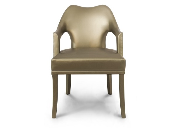 5 New Astonishing Chairs by BRABBU Design Forces 5 New Astonishing Chairs by BRABBU Design Forces4