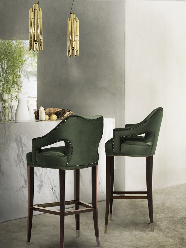 Hospitality Industry: What to see at Sleep - the Hotel Design Event Luxury bar chairs Hospitality IndustryHospitality Industry: What to see at Sleep – the Hotel Design Event5 bb