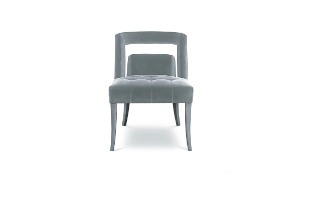 5 New Astonishing Chairs by BRABBU Design Forces 5 New Astonishing Chairs by BRABBU Design Forces5